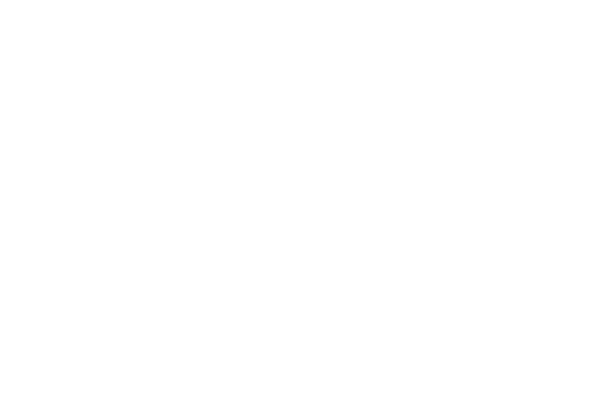 Acquire, Analyze, Action